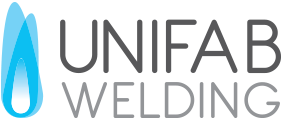 Unifab Welding Pty LTD
